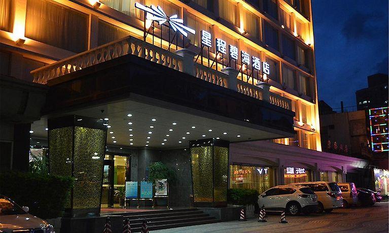 bihai hotel zhuhai book hotel rooms in zhuhai at great rates rh bihai hotelszhuhai com